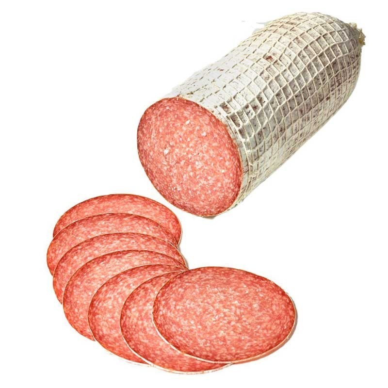 SALAME UNGHERESE Levoni 3Kg